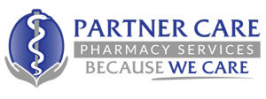 Partner Care Pharmacy Service