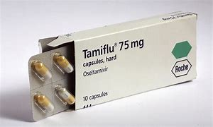 Treat the Flu with Antivirals within 48 hours