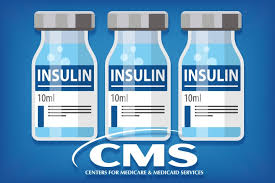 Insulin Saving Model NEW for 2021