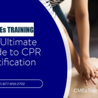 guide_cpr