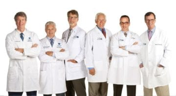 Florida Spine and Sports Specialists
