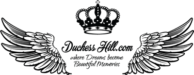 Duchess Hill