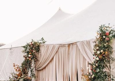tent_event