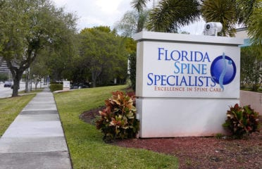 Florida Spine Specialists