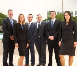 Concept Law Group