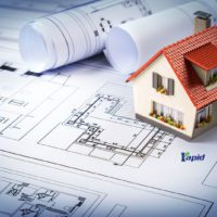 rapid_construction_florida_services