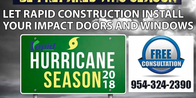 hurricane_season_impact_windows2